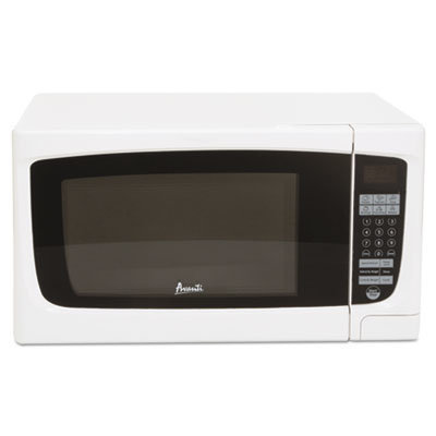 View larger image of 1.4 Cubic Foot Capacity Microwave Oven, 1000 Watts