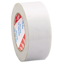 """319 Performance Grade Filament Strapping Tape, 2"""" x 60 yds, Clear"""