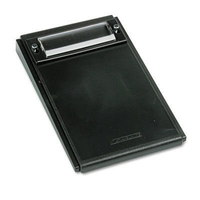 """View larger image of Pad Style Base, Black, 5"""" x 8"""""""