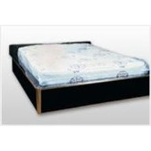"""Queen Size 4 Mil. Pillow-Top Style Mattress Bag with Vent Holes 60 x 12 x 90"""""""