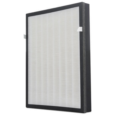 View larger image of True HEPA Air Purifier Replacement Filter, 1/EA